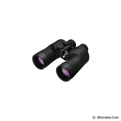 NIKON Marine 7X50IF WP [BAA577AA] - Binocular / Telescope